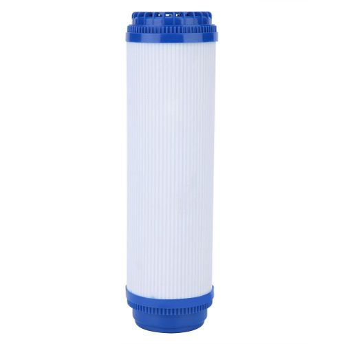 Jeffergarden Efficient Universal Granular Activated Carbon Filter As A UDF Filter For Water Cleaning