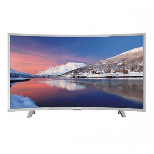 """32"""" Curved Smart TV (PV-JP32SDU1100BD)"""