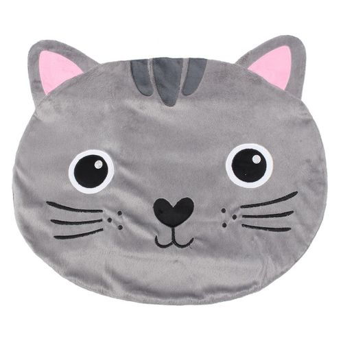 Cotton Kids Bedroom Rugs Carpets Mats Nursery Playroom Childrens Rug Home Gifts #cat