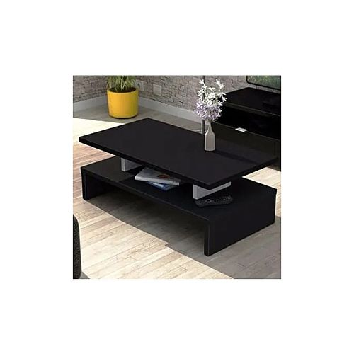 Bran 03 Coffee Center Table (Lagos, Ogun And Oyo Delivery Only)