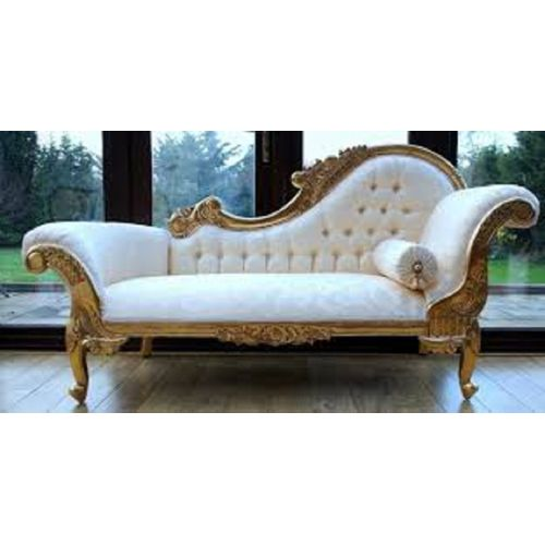 Kings Classic American Parlor Lounge Chair