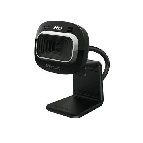HD Webcam LifeCam HD-3000