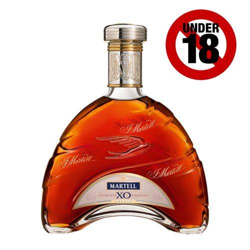 Cognac XO 75cl
