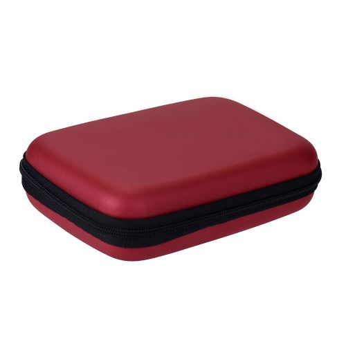 2.5inch Portable External Hard Drives Hard Shell Carry Bag Case For Seagate RD