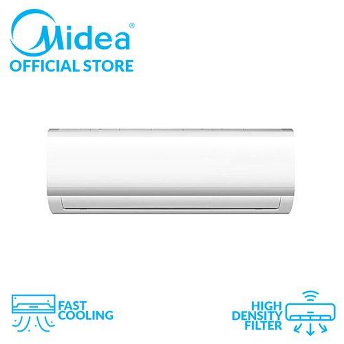 1HP Split Air Conditioner MSWO-09CR- White