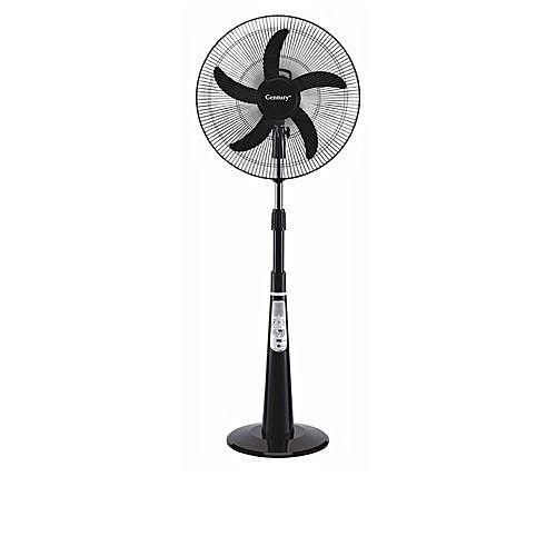 """Century Rechargeable 18"""" Fan 45-D"""