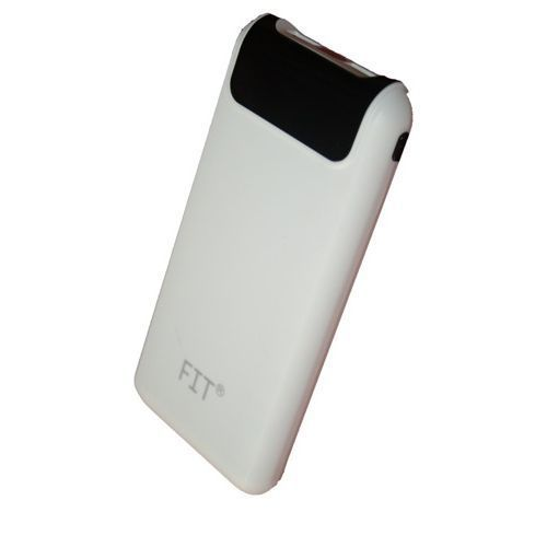 20000mah ( Power Bank) Powerful Battery Charger