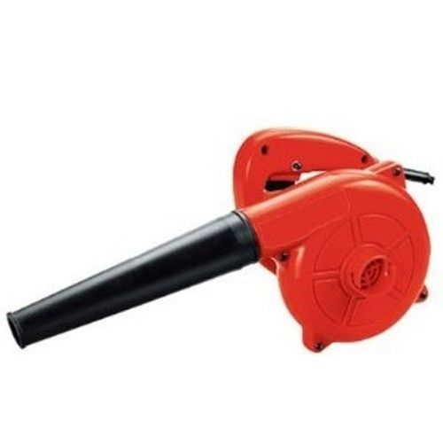 Electric Air Blower With Suction