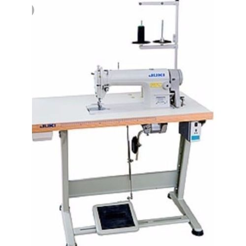 JUKY INDUSTRIAL STRAIGHT SEWING MACHINE