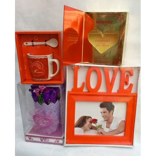Special Love Gift