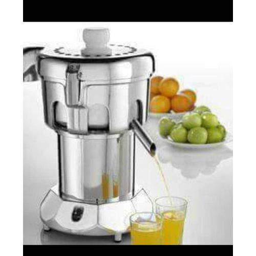 JUICE EXTRACTOR MACHINE