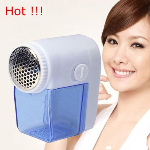 Hairball Trimmer Clothes Remover Hairball Remover
