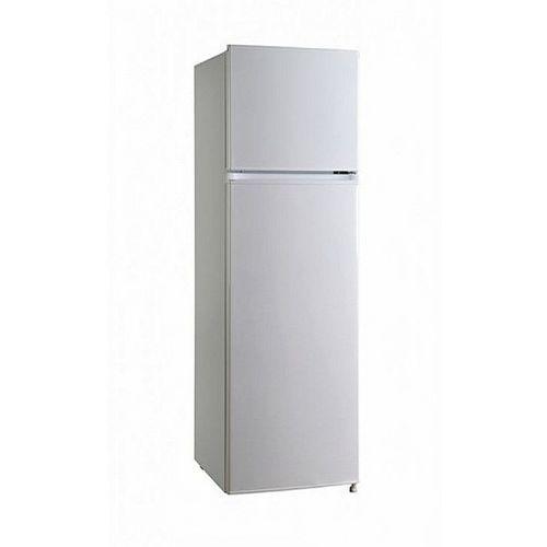 Double- Door Refrigerator BRD-225