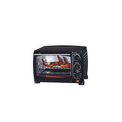 Electric Oven S-921(1) For Home Kitchen Food Meat Fish Heater Processing Appliance
