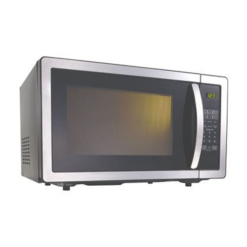 Stainless Steel Microwave - 25L