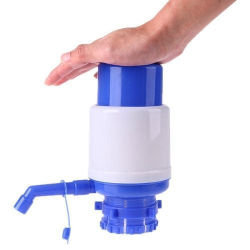 Water Dispenser Water Pump