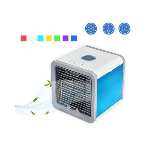 Arctic Air Cooler Mini USB Cooler