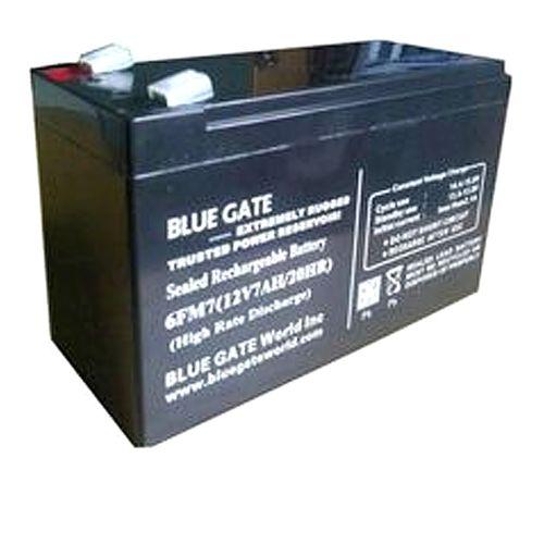 UPS Battery 12V9AH/20HR