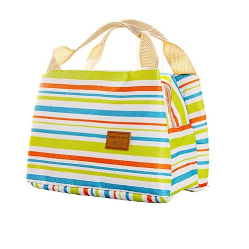 Foldable Hanging Storage Bag Organizer Traveling Bag Cosmetic Wash Bathroom