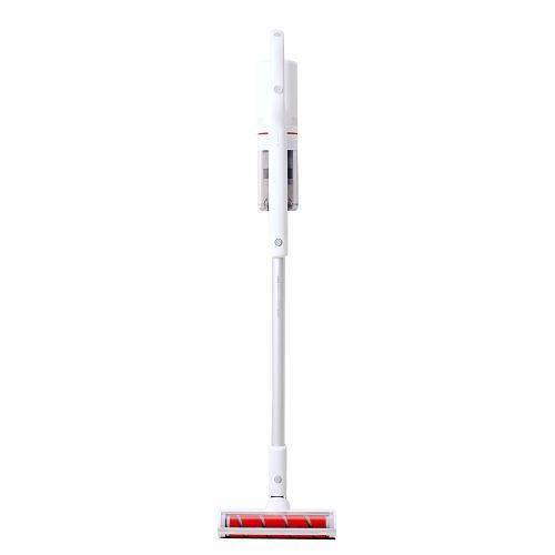 MI Roidmi Handheld Wireless Vacuum Cleaner 18500pa Power