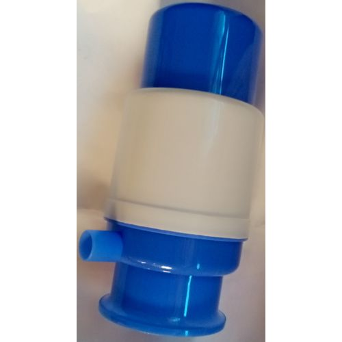 Automatic Water Dispenser Water Pump