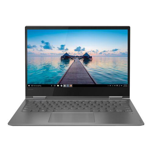 """Lenovo 730-15ikb - 15.6"""" - Core I7 - 16GB RAM, 512GB SSD - 4GB Nvidia Gt 1050 - Windows 10"""