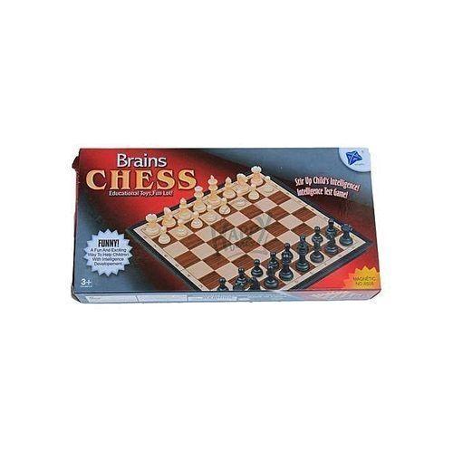 Chess Board Game - Big