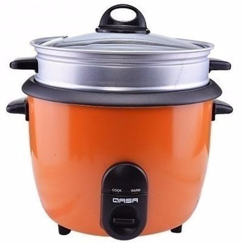 Kitchen Cookware- Rice Cooker--2.8L