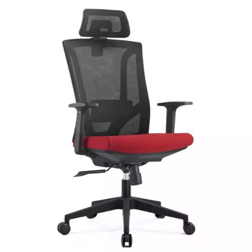 Executive Office Chair(Prepaid Orders Only)