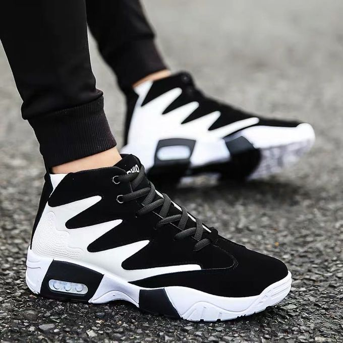 Fashion Sneakers Fashion Men Sports