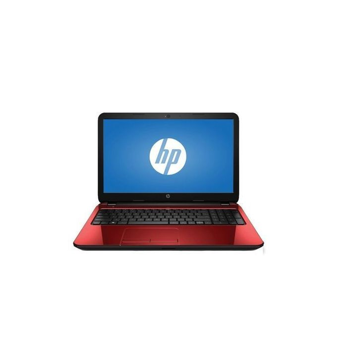 Hp Pavilion 15 Intel Pentium Quad Core 8gb Ram 500gb Hdd 15 6 Inch Windows 10 Laptop 32gb Flash Drive Jumia Nigeria