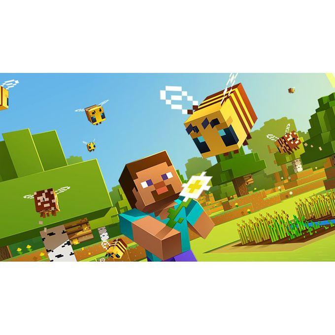 Minecraft Minecraft Premium Java NFA   Jumia Nigeria