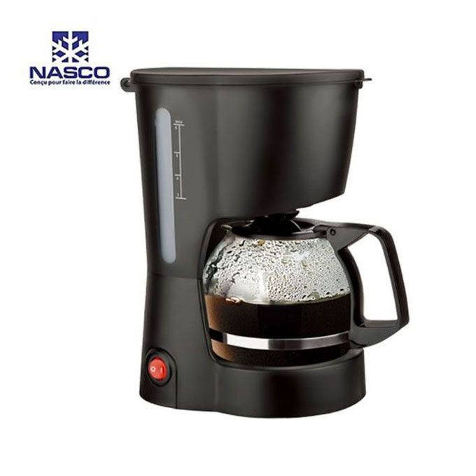 product_image_name-Nasco-0.6 Litres Coffee Maker-1