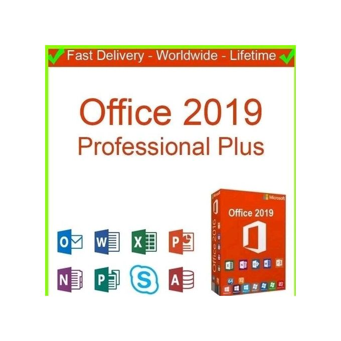 Download office 2019 professional plus