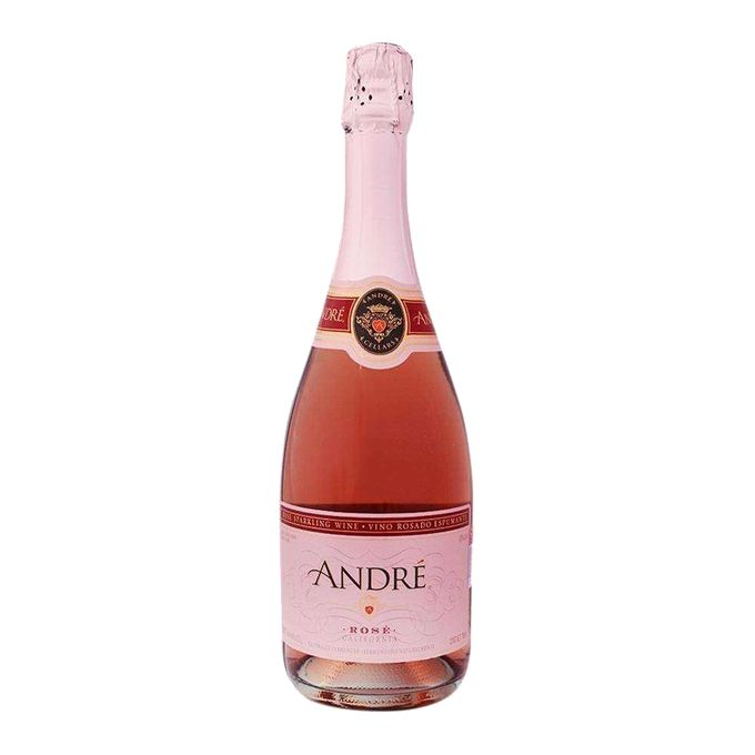 product_image_name-Wine Gift Set-Champagne Elite Champagne Elite Andre Rose California-2