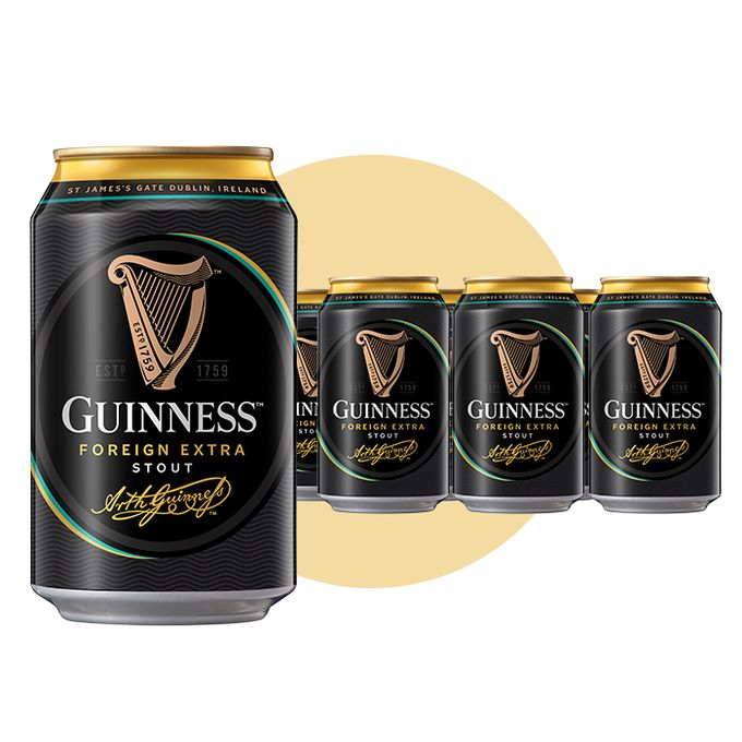 product_image_name-Guinness-Foreign Extra Stout Can -48 Cans (2 Cartons)-1