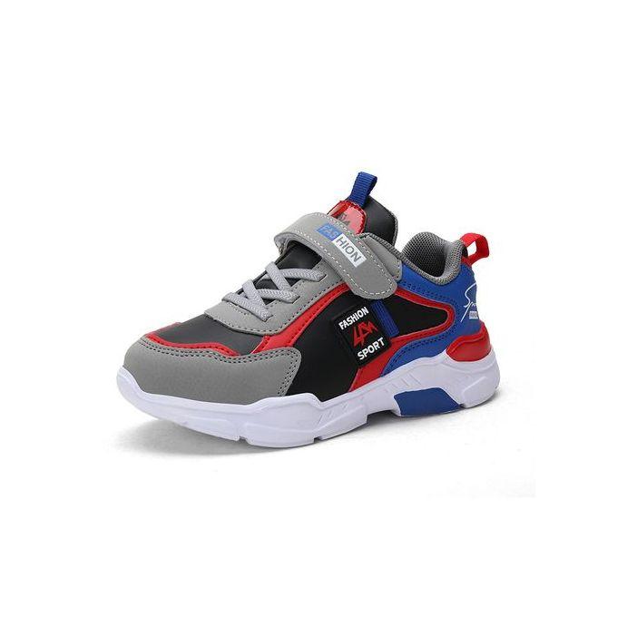 Fashion 2020 Children's Shoes Running