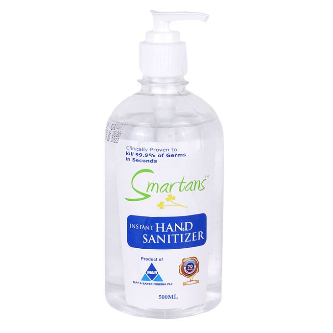 product_image_name-Smartans-Hand Sanitizers 500ml-1