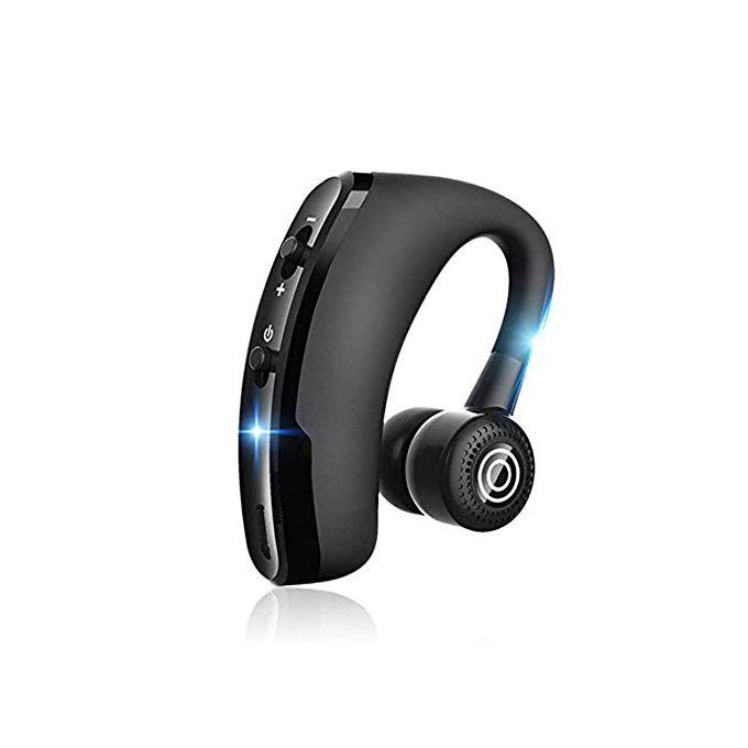 Generic V9 Bluetooth Headset Wireless Headphones For Iphone Android Jumia Nigeria