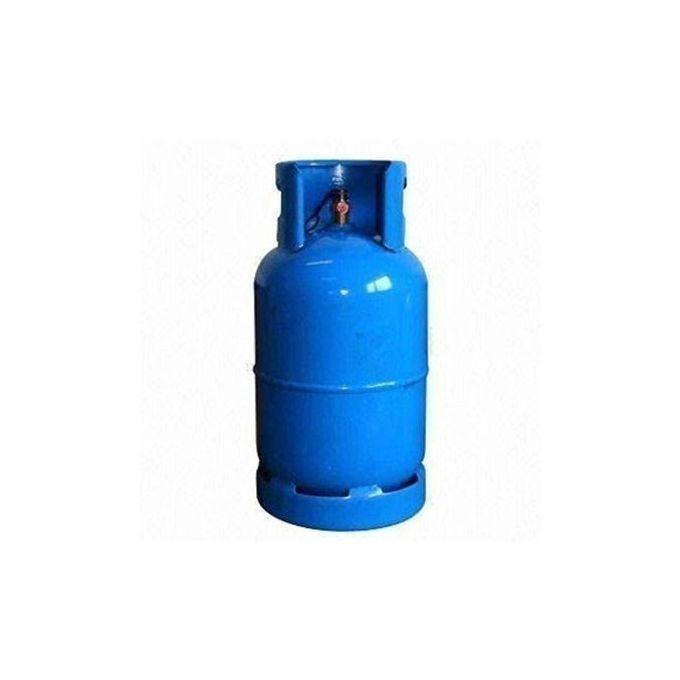 Generic 12.5 KG GAS CYLINDER | Jumia Nigeria