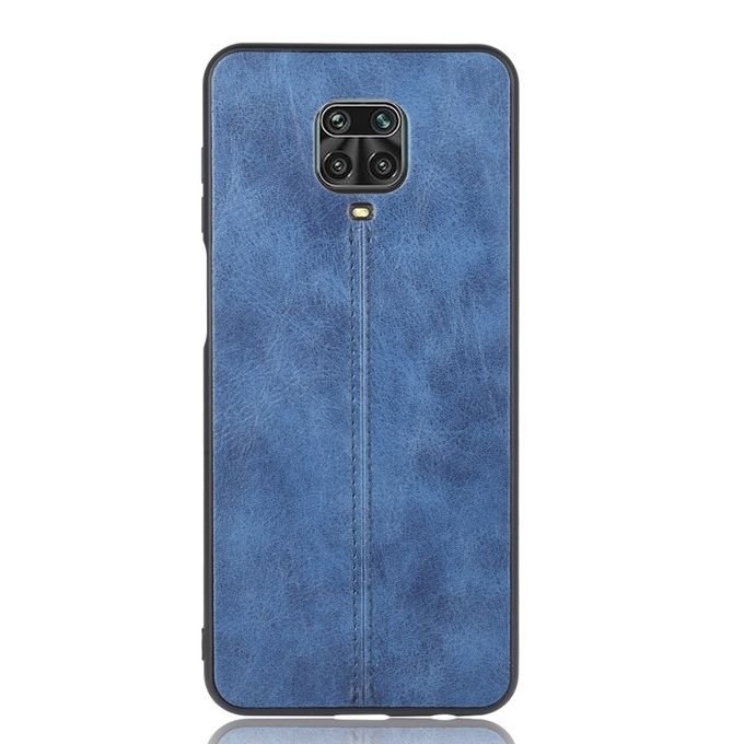 Generic For Xiaomi Redmi Note 9 Pro Note 9s Note 9 Pro Max Shockproof Case Blue Jumia Nigeria