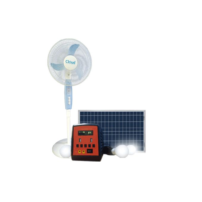 shopwise sunbox and fan package promo