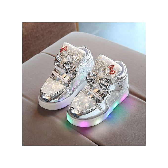 لب طبي ضعيف toddler fashion shoes