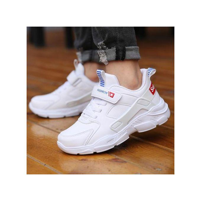 Fashion Children Outdoor Sneakers Shoe