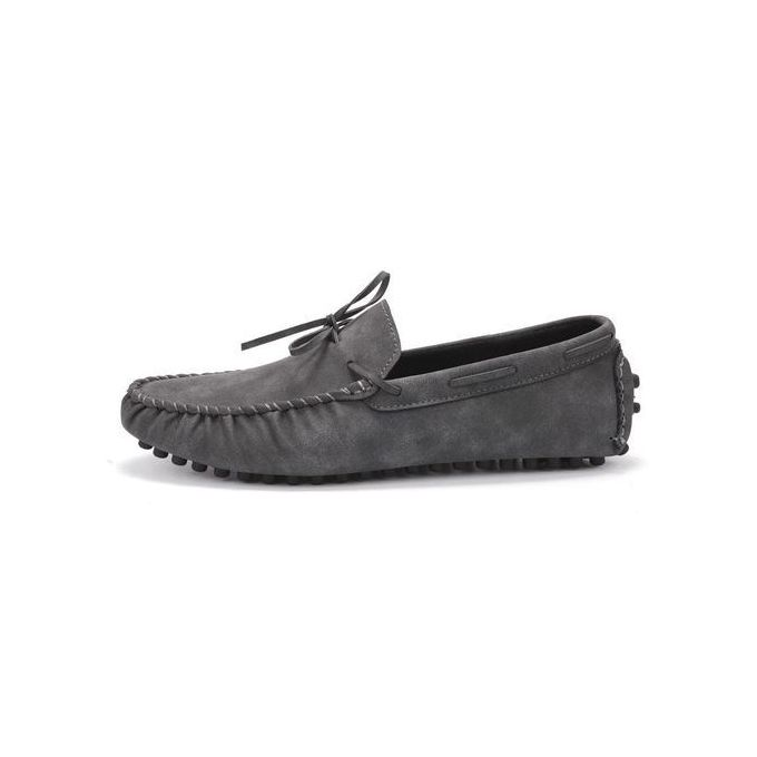 Fashion Mens Dress Casual Loafers Shoes