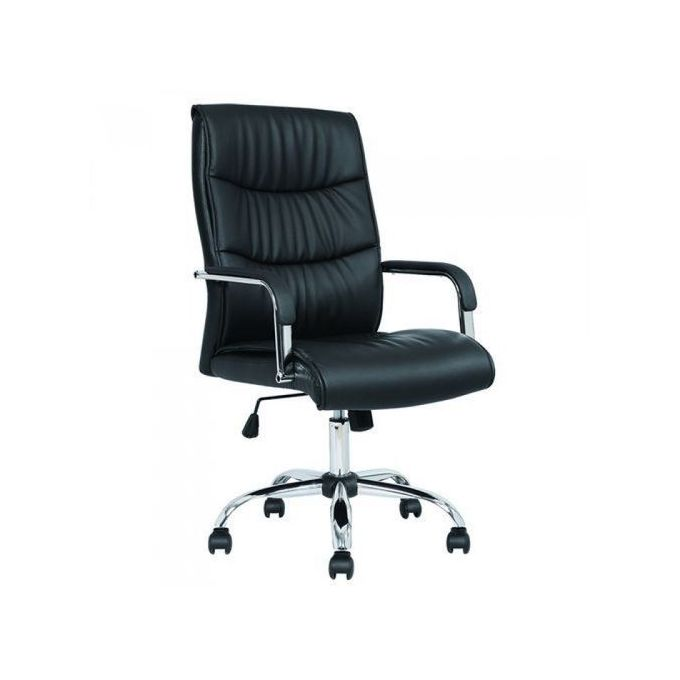 Emel President Executive Office Chair