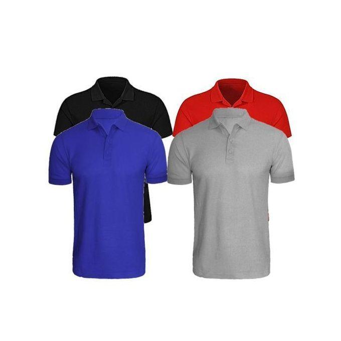 Udisati granica suptropski quality polo shirts - randysbrochuredelivery.com