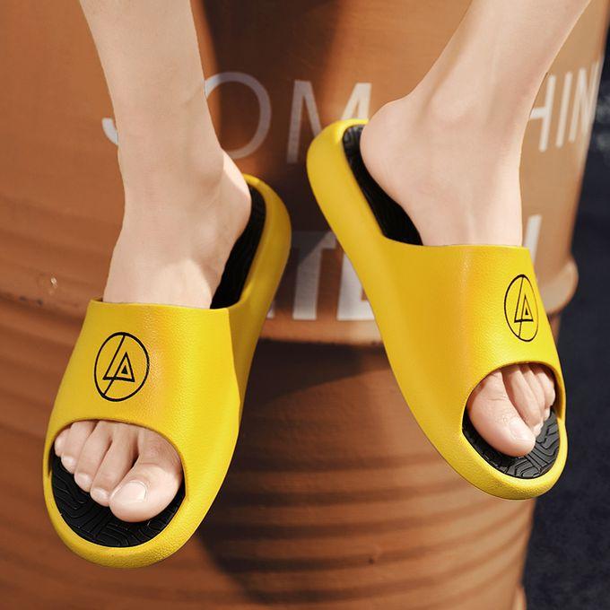Fashion 2020 New Mens Catwalk Trend