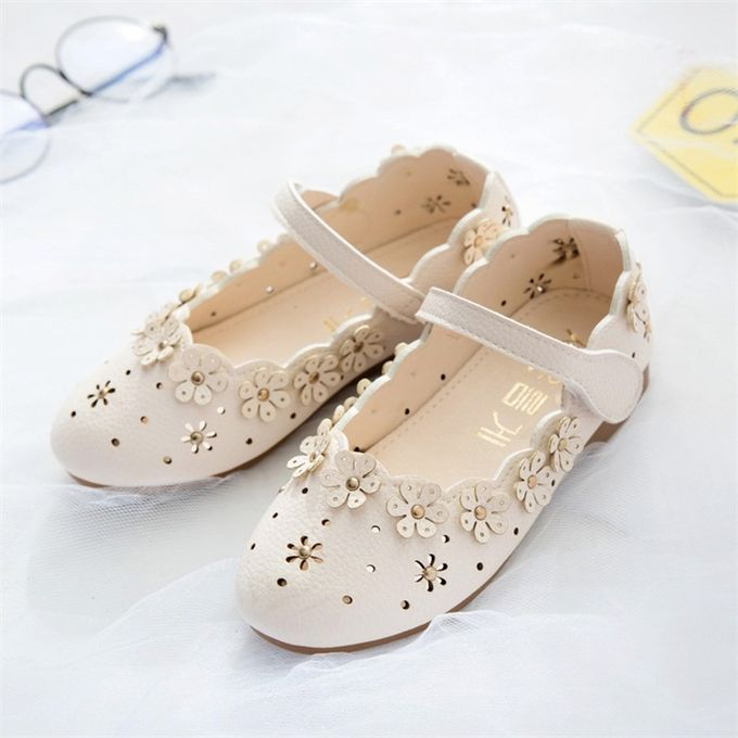 Summer Sandals Fashion Children Shoes