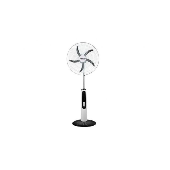 product_image_name-Polystar-18'' Super Rechargeable Fan-1